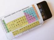 chimica dentro vostro smartphone, elementi [BastianContrario]