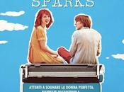 Criccano Film: Ruby Sparks