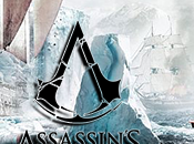 versione Assassin's Creed: Rogue appare Uplay
