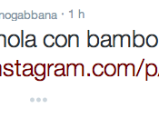 Dolce Gabbana 2015: lato italo-spagnolo delle Fashion Week