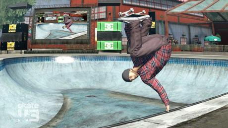 Xbox Live Weekly - 27 settembre 2014