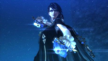 Bayonetta 2 ha venduto il 67% delle copie distribuite in Giappone