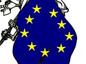 Dico mia, anche poco peso, sulla polemica euro