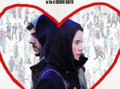 Medianeras Innamorarsi Buenos Aires, nuovo Film della Bolero