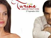 Ente Nazionale Turismo Tunisino presenta: Tunisia Award 2014