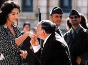 Film stasera sulla chiaro: MALÈNA Monica Bellucci (dom. sett. 2014)