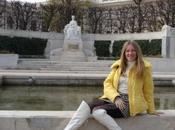 addio nubilato Vienna