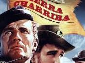blu-ray versione integrale maledetto western Peckinpah