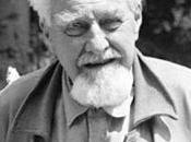L'altra faccia Konrad Lorenz
