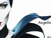 MALEFICIENT Angelina Jolie alieni Hollywood
