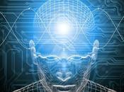 onde cerebrali introduzione