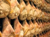 Finestre Aperte: festival Prosciutto crudo Parma