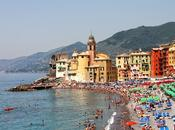 Street food Liguria Camogli