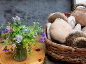 #albeinmalga: scuola frittelle pane fatto casa!