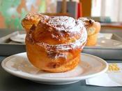 York Milano unite dessert: Rosa Cuccagna Miss CocòCupcake!