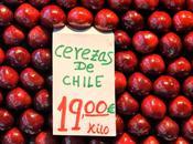 migliori mercati alimentari Madrid