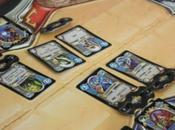 Hearthstone, dall'Asia arriva versione fisica (non ufficiale) gioco carte Blizzard