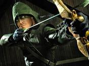Arrow, cose sapere sulla terza stagione