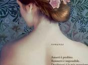 Elizabeth Antony
