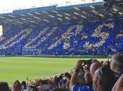 Portsmouth estinti debiti punta allo sviluppo club