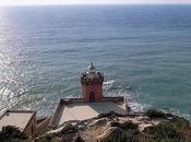 FARI: monumenti uomini hanno dedicato mare