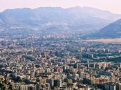 Palermo terra nostra