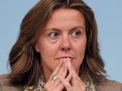 """Beatrice Lorenzin: Cancro Campania? Colpa delle cattive abitudini"""""""