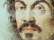 Caravaggio: nascita dell'artista visse operò intensamente Napoli