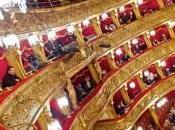 Aide Memoire: l'Olocausto danza Teatro Carignano.