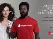 Mortalità infantile: Save Children, ottobre riparte Roma campagna Every Villaggio esperienziale aperto tutti