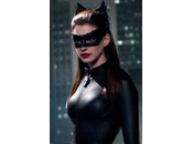 Anne Hathaway catwoman feat Makeup kristel