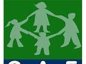 ONLUS Centro aiuto bambino maltrattato