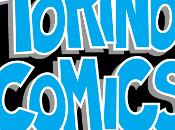 TORINO COMICS: Ecco alcuni degli ospiti