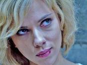 Lucy, ancora personaggio sublime