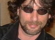 consigli scrittura Neil Gaiman