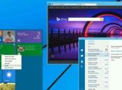 Windows gratis, nuove conferme