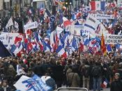 Francia, Front National sbarca Senato. socialisti diventano seconda forza