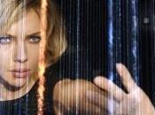 Office Italia: Lucy testa milioni