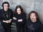 BLACK SABBATH Nuovo album tour parola Ozzy!