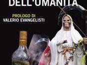 Santa Muerte Patrona recensita @lavoroculturale
