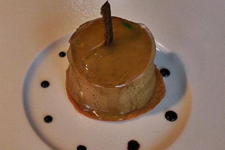 semifreddo_di_liquirizia_(passione gourmet)