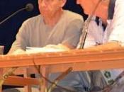 """Pierre Lemaitre: """"Letteratura semplicità"""""""
