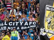 Hull City AFC, Football Association valuterà ricorso Allam rename