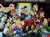 Ultime news Museo fumetto dell'illustrazione dell'immagine animata
