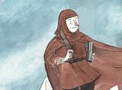 "Kleineir Flug presenta ""Francesco Petrarca"" Rossi Razzoli"