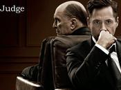 Trailer della settimana: Judge