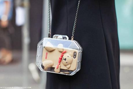 mini-bag-street-style-moschino