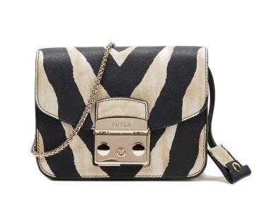 Metropolis mini bag, Furla, fw15