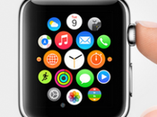 Apple Watch produzione Gennaio 2015