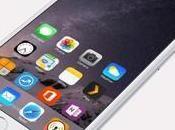 Porta funzione Reachability iPhone anche altri dispositivi Video Cydia